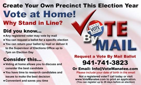 voteby amil